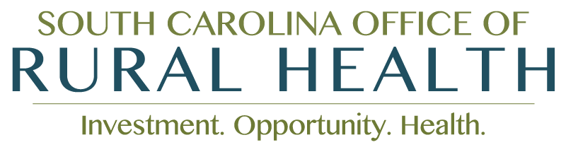 What to Expect With the New PCMH Requirements | SC Office of Rural ...