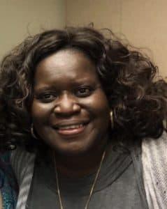 Phyllis Smart